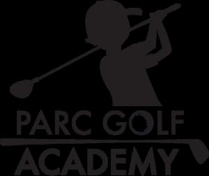 Parc Golf Academy